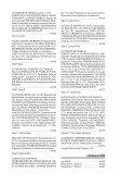 Descargar Indice - Actualidad Jurídica - Page 3