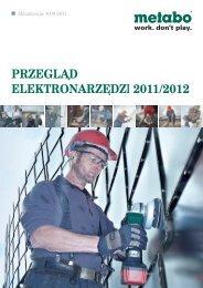 Pobierz katalog w PDF