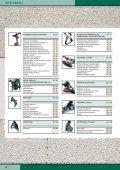 Pobierz katalog w PDF - Page 6