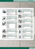 Pobierz katalog w PDF - Page 7