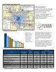 Cedar Rapids Laborshed 2012 - Iowa Workforce Development - Page 3