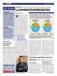 53 % des Français satisfaits de la représentation de la ... - 20minutes.fr - Page 4