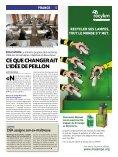 53 % des Français satisfaits de la représentation de la ... - 20minutes.fr - Page 5