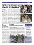 53 % des Français satisfaits de la représentation de la ... - 20minutes.fr - Page 7