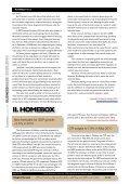 23.06.2010 - Bis.md - Page 2