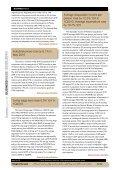 23.06.2010 - Bis.md - Page 3