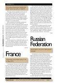 23.06.2010 - Bis.md - Page 5