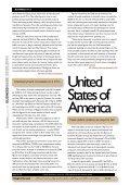 23.06.2010 - Bis.md - Page 7