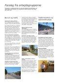 Hvad skal der ske i dit lokalområde? Få mere at vide KULTURringen - Page 3