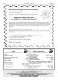 Mitteilungsblatt Brigachtal 2012 16.pdf - Gemeinde Brigachtal - Seite 2