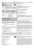 Mitteilungsblatt Brigachtal 2012 16.pdf - Gemeinde Brigachtal - Seite 3