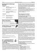 Mitteilungsblatt Brigachtal 2012 16.pdf - Gemeinde Brigachtal - Seite 4