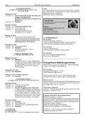 Mitteilungsblatt Brigachtal 2012 16.pdf - Gemeinde Brigachtal - Seite 6