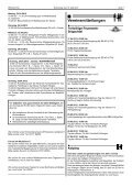 Mitteilungsblatt Brigachtal 2012 16.pdf - Gemeinde Brigachtal - Seite 7