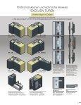 Inotherm Katalog Exclusiv 100 Seiten - Schoener-bauen24.de - Page 5