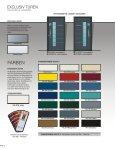 Inotherm Katalog Exclusiv 100 Seiten - Schoener-bauen24.de - Page 6