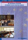 REZ Bilten: Decembar / Prosinac 2009 - Page 2