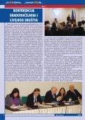 REZ Bilten: Decembar / Prosinac 2009 - Page 4