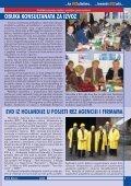 REZ Bilten: Decembar / Prosinac 2009 - Page 5