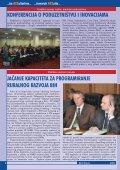 REZ Bilten: Decembar / Prosinac 2009 - Page 6