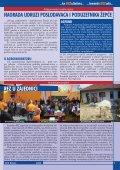 REZ Bilten: Decembar / Prosinac 2009 - Page 7