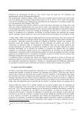 INSERTION PROFESSIONNELLE DES DOCTEURS ... - Inra - Page 3