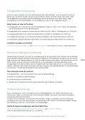 Optimale Absicherung für Handel und Dienstleistung - Christian Kunz - Seite 7