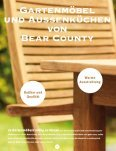 Bear County - HolzLand Roeren - Seite 2