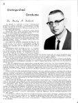 1963 - Purdue Agriculture - Purdue University - Page 4