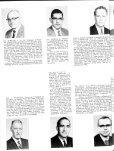 1963 - Purdue Agriculture - Purdue University - Page 7