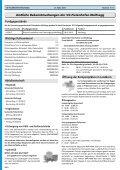 PIELENHOFEN-WOLFSEGG - Seite 2