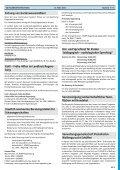 PIELENHOFEN-WOLFSEGG - Seite 3