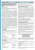 PIELENHOFEN-WOLFSEGG - Seite 4
