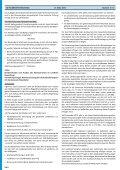 PIELENHOFEN-WOLFSEGG - Seite 6