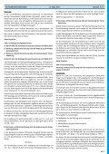 PIELENHOFEN-WOLFSEGG - Seite 7