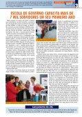 Informativo nº 75 - Agosto - Sefa - Governo do Estado do Pará - Page 3