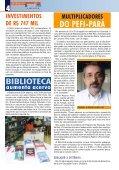 Informativo nº 75 - Agosto - Sefa - Governo do Estado do Pará - Page 4