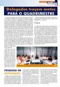 Informativo nº 75 - Agosto - Sefa - Governo do Estado do Pará - Page 5