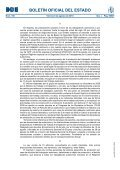 Ley 32/2010 - Fremap - Page 2