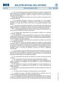 Ley 32/2010 - Fremap - Page 7