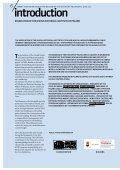 AssociA tion o - Page 7