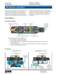 Parker-Watts Injection Lubricators - Watts Fluid Air - Page 4