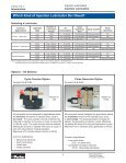 Parker-Watts Injection Lubricators - Watts Fluid Air - Page 5