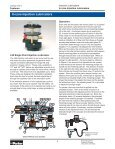 Parker-Watts Injection Lubricators - Watts Fluid Air - Page 6