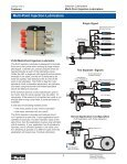 Parker-Watts Injection Lubricators - Watts Fluid Air - Page 7