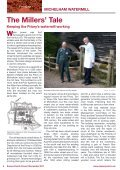December 2011 (issue 125) - The Sussex Archaeological Society - Page 4