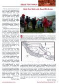 December 2011 (issue 125) - The Sussex Archaeological Society - Page 7
