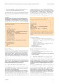 KNGF Guideline Cardiac Rehabilitation - Page 7