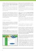 Mahepõllumajanduse nõuded jae- ja hulgimüüjatele - Page 4
