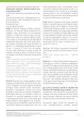 Mahepõllumajanduse nõuded jae- ja hulgimüüjatele - Page 5